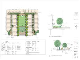 two storey residential house home design 2storey
