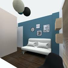 chambre ado et gris peinture pour chambre ado associer gris et framboise chambre ado