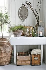 Rustic Country Home Decor 1410 Best My Style Home Decor Images On Pinterest Farmhouse