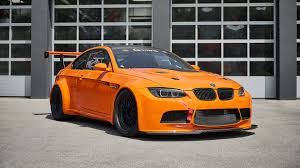orange cars image 2017 g power bmw m3 gt2 s hurricane orange cars 3840x2160