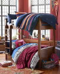 Pb Teen Design Your Own Room by Pottery Barn Teen Harry Potter Collection Fall 2017 Popsugar Moms