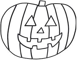 free printable pumpkins pumpkin coloring pages for toddlers best