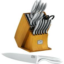 walmart kitchen knives walmart kitchen knife sets bhloom co
