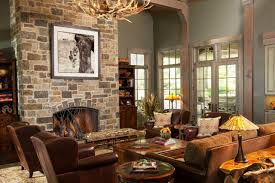 home design interior services anteks u0027 rustic u0026 western interior design service in dallas tx