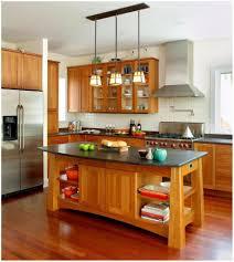 Kitchen Island Lights Kitchen Island Lighting Ideas Uk Modern Sumptuous Wooden Height