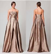 lhuillier bridesmaid dresses 23 best lhuillier bridesmaid images on