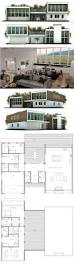 Architecture House Plans by 123 Best Floor Plans Images On Pinterest Architecture Small