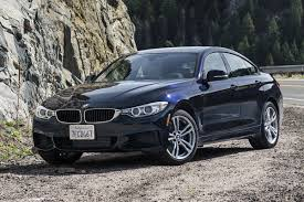 bmw 4 series engine options 2015 bmw 4 series overview cargurus