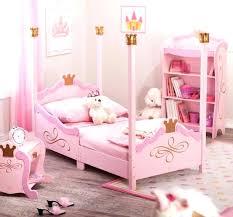 chambre fille chambre fille avec lit mezzanine lit mezzanine pour fille