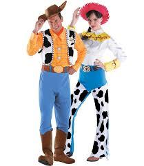 92 best fancy dress images on pinterest costumes halloween