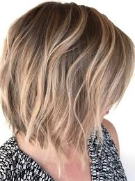 short brown hair with light blonde highlights light brown hair with blonde highlights for short hair archives