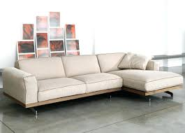 Sofa Bed Houston Modern Sofa Bed Miami Leather Sofas For Sale Mid Century Los
