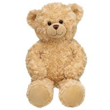 build a teddy stuffed teddy bears will always still be number one in a child s