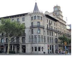 chambre du commerce et de l industrie chambre de commerce et d industrie française de barcelone
