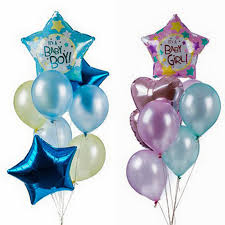 helium balloon delivery flowers and gifts delivered in singapore balloons party balloon