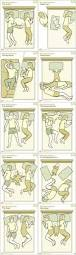 Comfortable Positions To Sleep In Https I Pinimg Com 736x Af 4f C8 Af4fc88a2c889ca