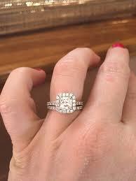 how do wedding rings work cleaning your wedding set weddingbee