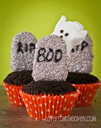 Easy Halloween Cup Cakes by 38 Delicious Halloween Cupcakes Holidaysmart