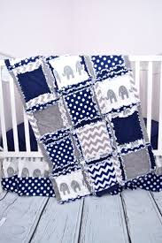 Mini Crib Baby Bedding by 431 Best Products Images On Pinterest Baby Bedding Baby Beds