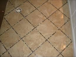 bathroom magnificent lowes laminate flooring sale lowes ceramic