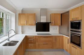 how to modernize honey oak cabinets how to refinish golden oak cabinets