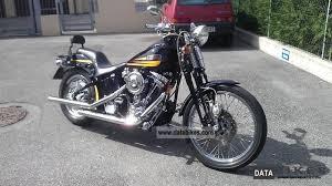 Bad Boy 3 Harley Davidson Harley Davidson 1340 Bad Boy Moto Zombdrive Com