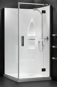 11 best shower enclosures images on pinterest plumbing shower
