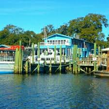 Patios Restaurant Little River Sc Capt Juel U0027s Hurricane Little River Menu Prices U0026 Restaurant