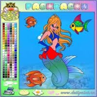 coloring pages printable top 10 popular painting for kids online
