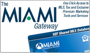 build your international connections without traveling at miami