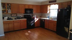 kitchen remodel ideas budget budget kitchen remodeling money saving steps lafayette real