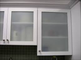 kitchen changing kitchen cabinet doors white glass kitchen