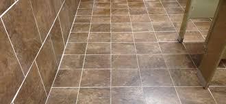 bathroom flooring commercial bathroom floor tile images home