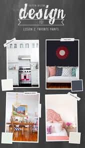 337 best color concepts images on pinterest beautiful navy
