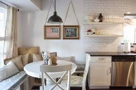 meuble cuisine anglaise typique meuble cuisine anglaise typique chaise cuisine brique