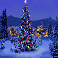 live christmas trees for sale christmas tree live wallpaper appstore for android
