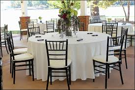 wedding chairs for rent black chivair chairs make an event chair rentals