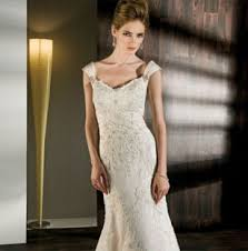 demetrios wedding dresses demetrios preowned wedding dresses once wed