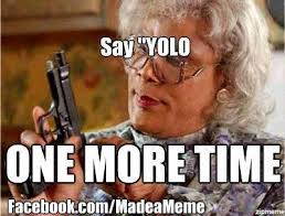 Funniest Memes In The World - mad madea or how ever u speel it funniest memes ever facebook