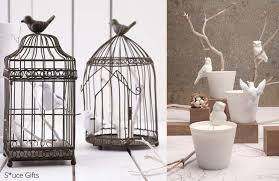 pose dubai homes beautiful bird cages and bird decorations