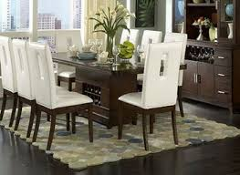 Modern Dining Room Table Stunning Modern Dining Room Tables Including Contemporary Igf Usa