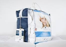 3 Tog Duvets Single 3d Silk Nordic Comfort Luxury 9 10 Tog Duvet Lancashire