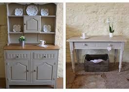 35 best dresser ideas images on pinterest kitchen dresser