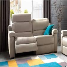 canapé mobilier de canape relax electrique mobilier de maison