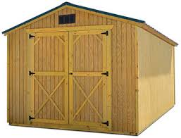 Shed Backyard Backyard Sheds Backyard Sheds Studios Storage Home Office Sheds