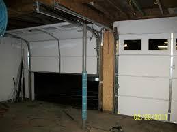 pole barn garage doors barn decorations
