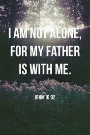 i you jesus my faith i you you