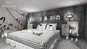 Home Design 3d Upstairs 7 Inspirational Loft Interiors