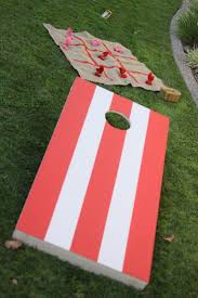 halloween games for a party 156 best carnival images on pinterest carnival ideas birthday