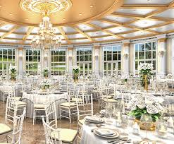 wedding venues in lakeland fl wedding venues in polk county fl wedding ideas 2018